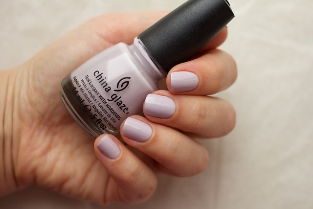 03 China Glaze Light As Air
