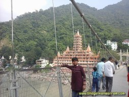 Raja Sain @ Hariduwar (6)