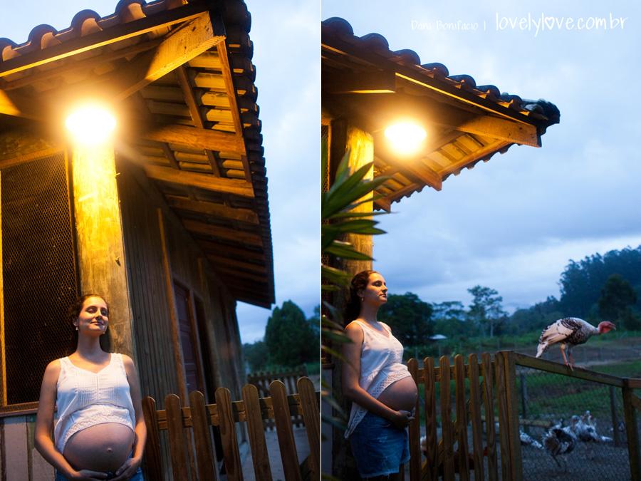 danibonifacio-book-ensaio-fotografia-familia-acompanhamento-bebe-estudio-externo-newborn-gestante-gravida-infantil-fotografo-lovelylove64