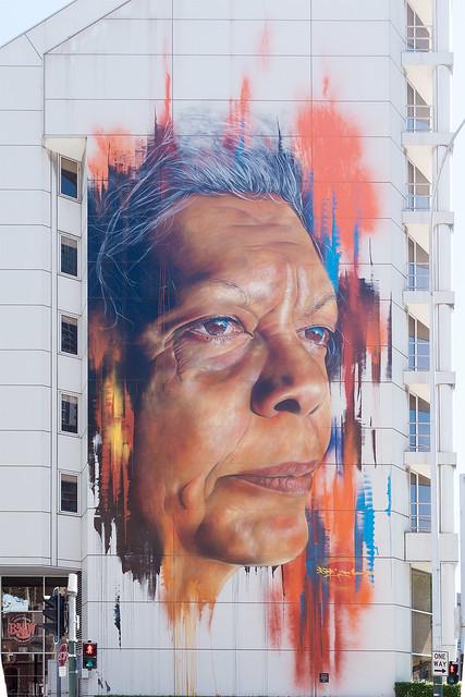 Sydney Street Art 04