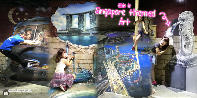 Alive_Museum_SingaporeThemed