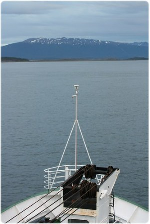 Beagle Channel (3)