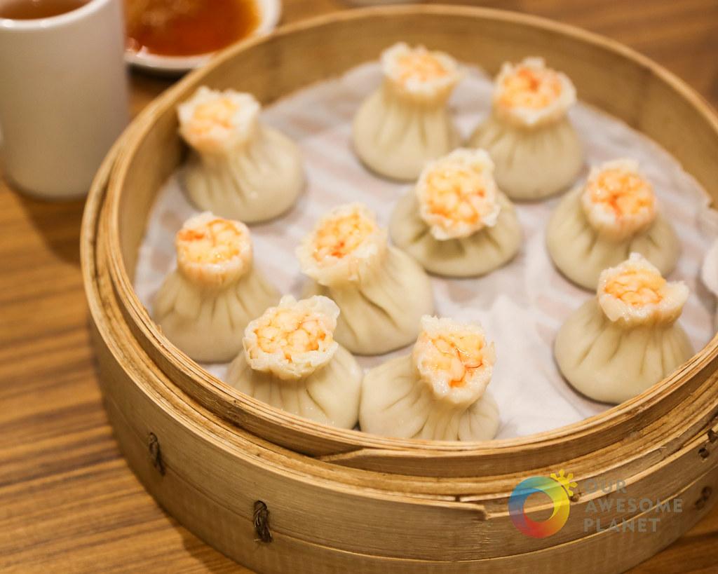 Din Tai Fung-23.jpg