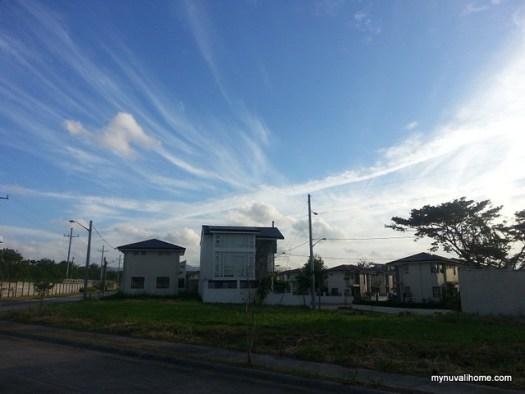 Around Nuvali August 2014 (5)