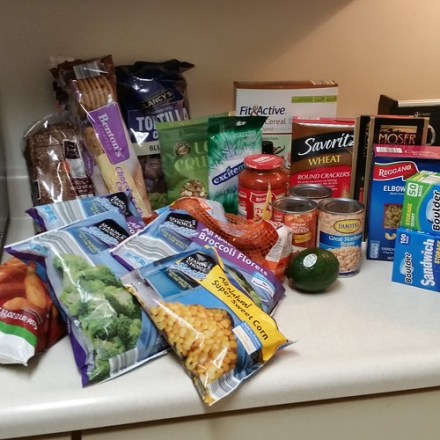 Vegan on a Budget: A Guide to Shopping at Aldi - The Friendly Fig