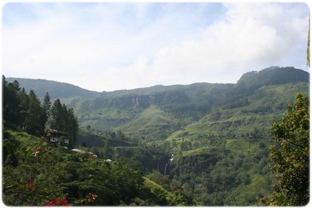 Sri Lanka (7)