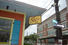 068 Treme Coffeehouse
