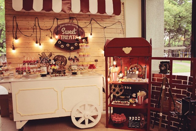 sweets (29)