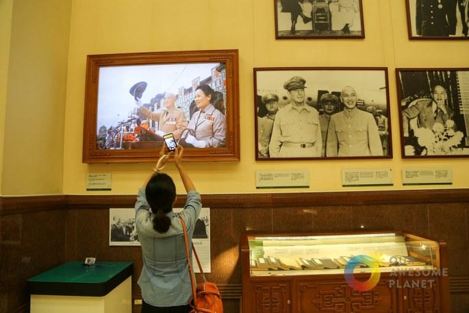 Chiang Kai‑shek Memorial Hall-27.jpg