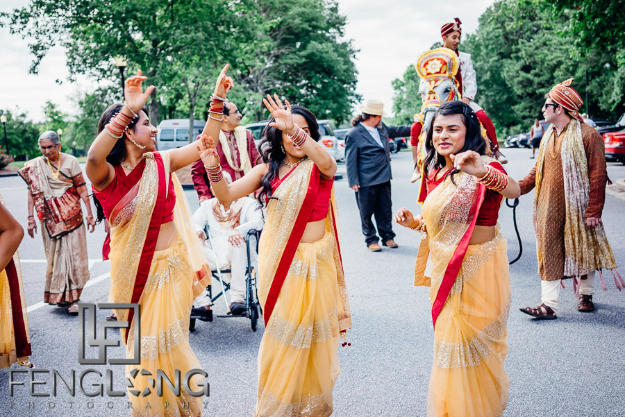 Blog Photos | Sony A7R Wedding Photography 2014 Update Post