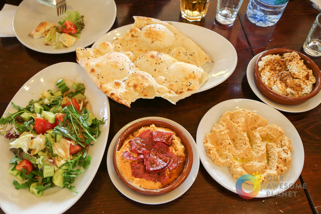 HASIR Turkish Restaurant-29.jpg