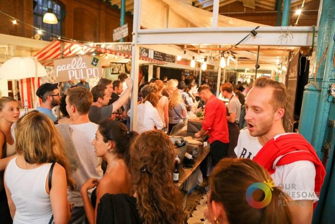 Markthalle Neun Street Food Market-193.jpg