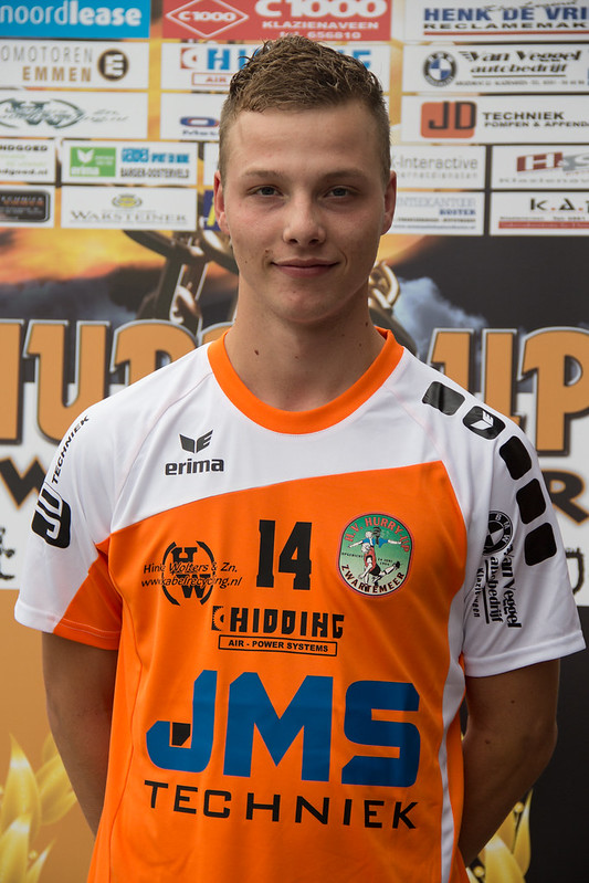 Robbin Kuhl