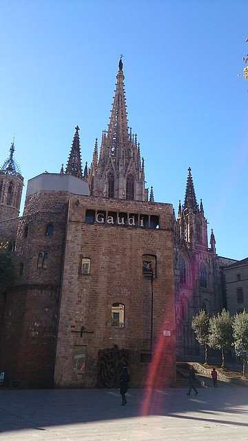 cathedral02