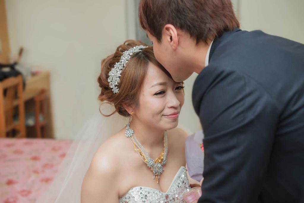 婚攝阿德 0938350385