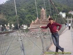Raja Sain @ Hariduwar (4)
