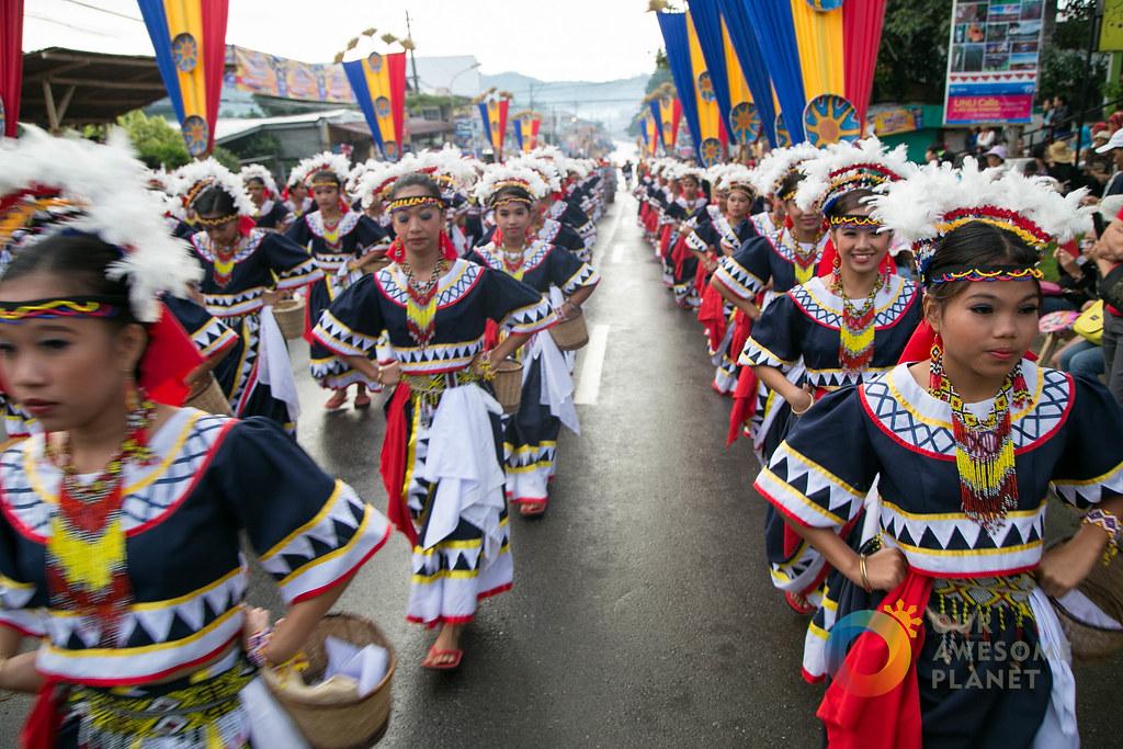 Kaamulan Festival Centennary 2014-14.jpg