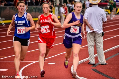 2014 OSAA State Track & Field Results-21-3