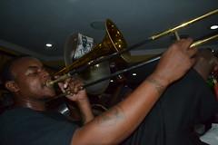 786 TBC Brass Band