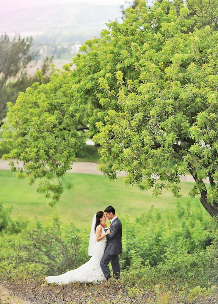 Jesus & Hanna Padilla Wedding Photos WR (743 of 1015)