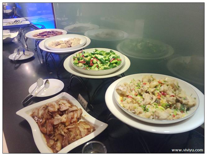 吃到飽,林口長庚,桃園,港式點心,港龘,美食,龜山 @VIVIYU小世界