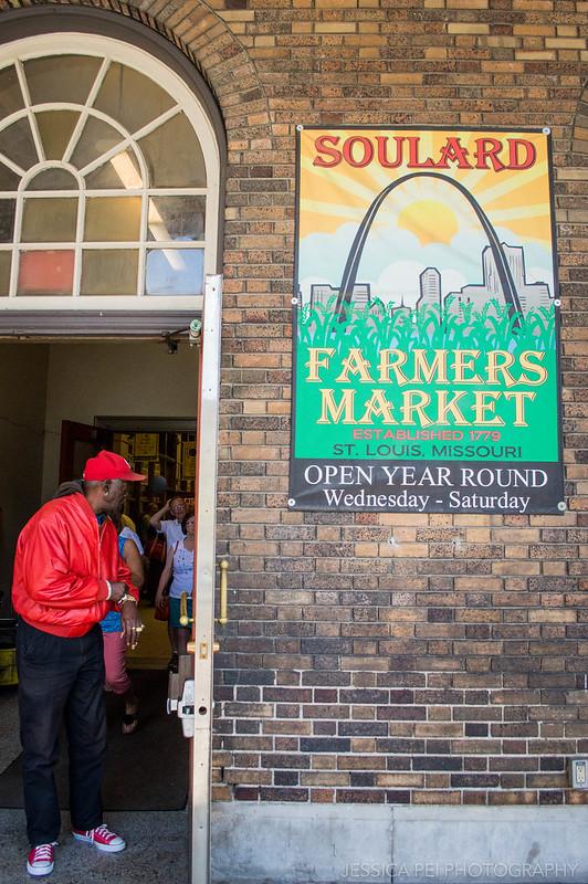soulard farmers market st louis stl