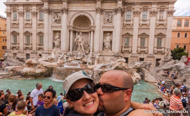 Rome_02_20110907