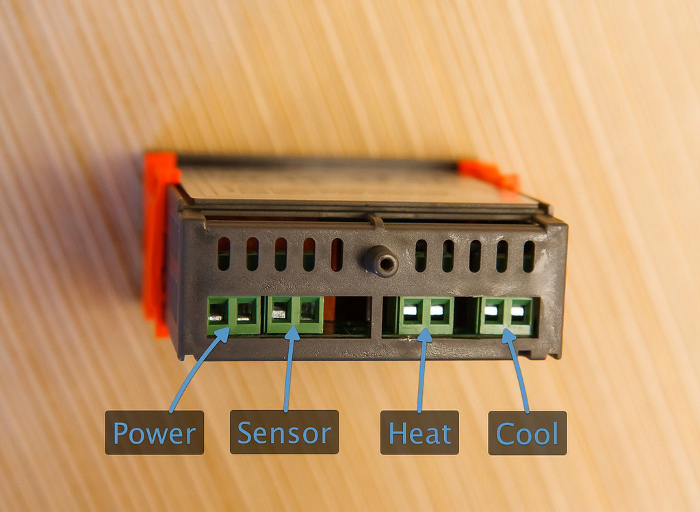 stc 1000 wiring diagram for incubator wiring diagram likewise stc 1000 temperature controller on stc  wiring diagram likewise stc 1000