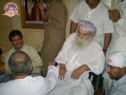 Sain Jan With Sindhi Saints (36)