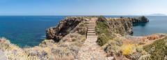 Punta Milazzese