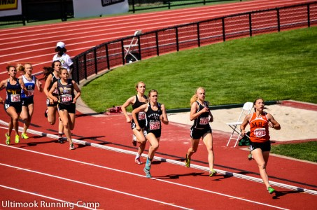 2014 OSAA State Track & Field Results-1-2