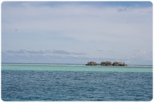 Malediven (2)