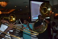 764 TBC Brass Band