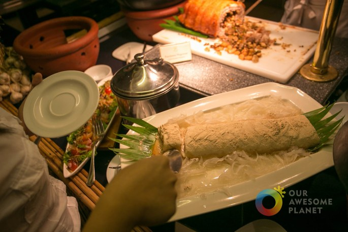 Taal Vista Culinary Gems-96.jpg