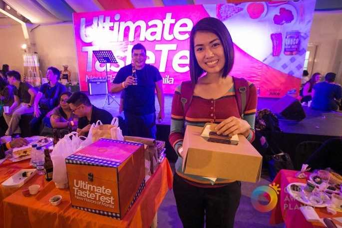 Ultimate Taste Test 12-290.jpg