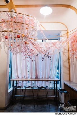 Cherry Blossom Bar-8