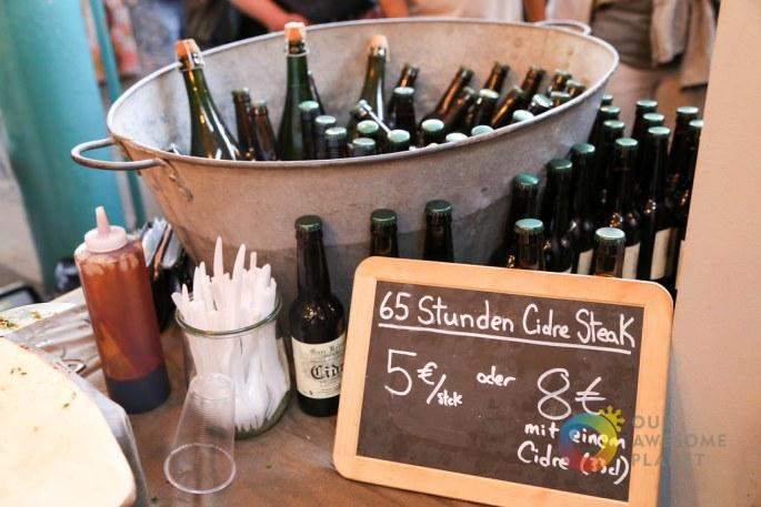 Markthalle Neun Street Food Market-116.jpg