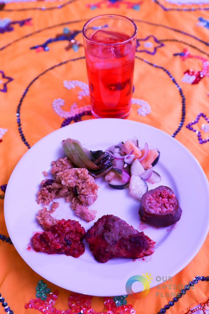 Ramadhan International Bazaar-58.jpg