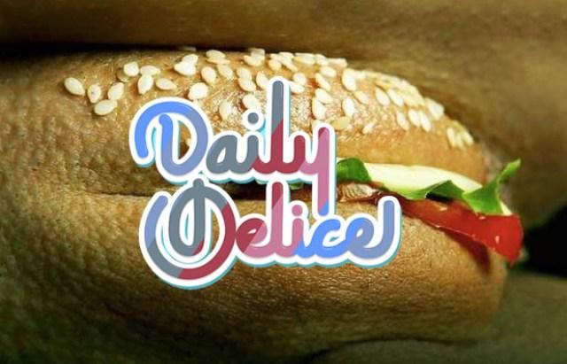 DailyDélice 35