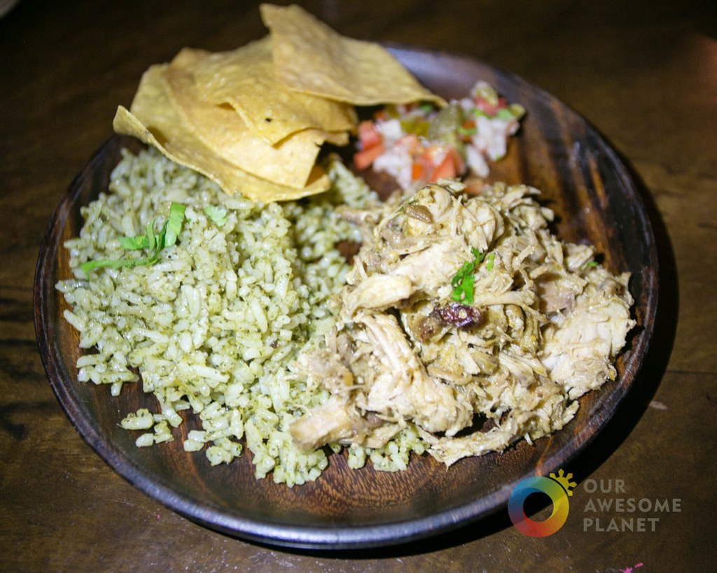 A Toda Madre Tequila Bar-32.jpg