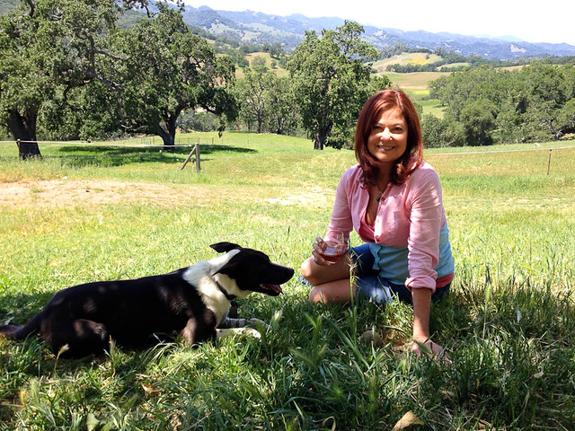 Paso Robles Food & Wine Tour