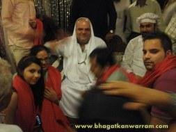Raja sain India Yatra1 (5)