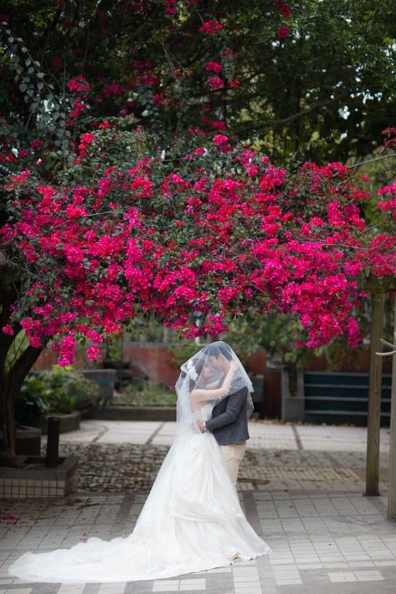 Pre-Wedding-Brian & Regina_026