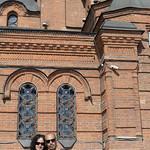 4 Viajefilos en Novosibirsk 042