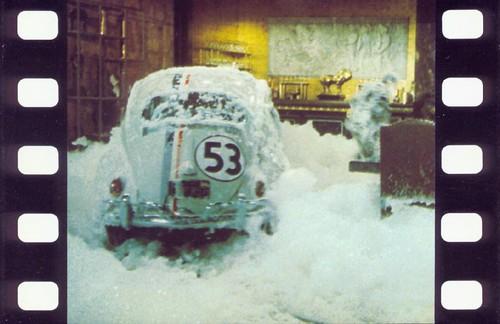 Herbie-1
