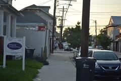 704 Oak Street