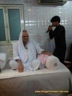Raja Sain Bharat Yatra (8)