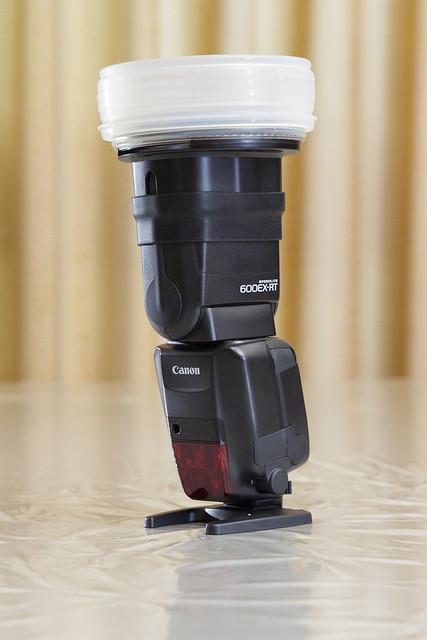 KBX柔光罩長期使用心得 (圖多) - 影像器材周邊 - 相機討論區 - Mobile01