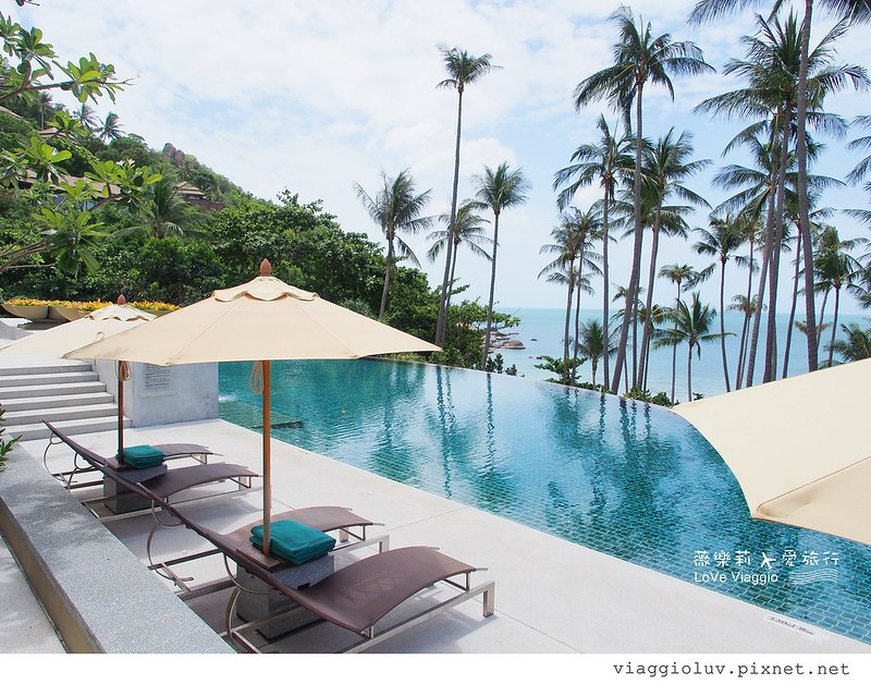 Banyan Tree,villa,悅榕庄,蘇美島 @薇樂莉 Love Viaggio | 旅行.生活.攝影