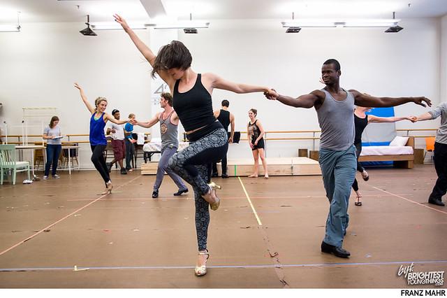 140808Dirty Dancing Musical838